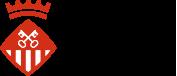 Logo_ajuntament_Rubi