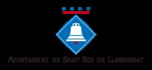 santboi-logo