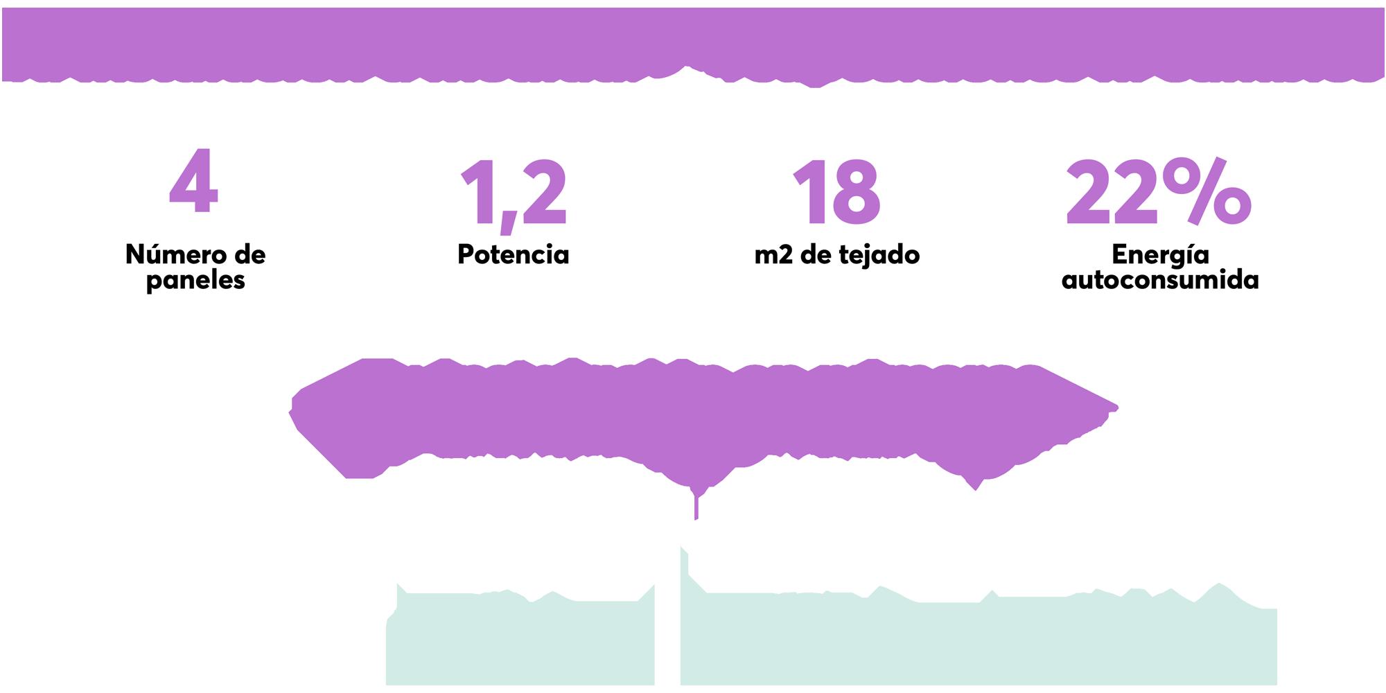 comercializadoras-1